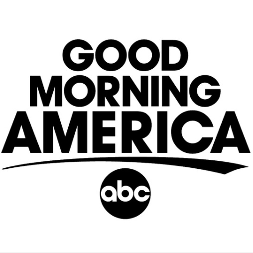 GoodMorningAmerica_Logo.jpg