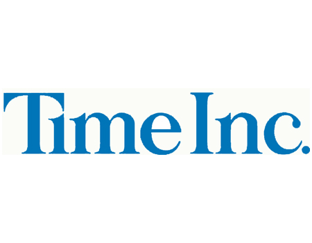 time-inc-logo.jpg