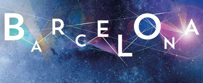 UNIVERS MARCA BARCELONA.jpg