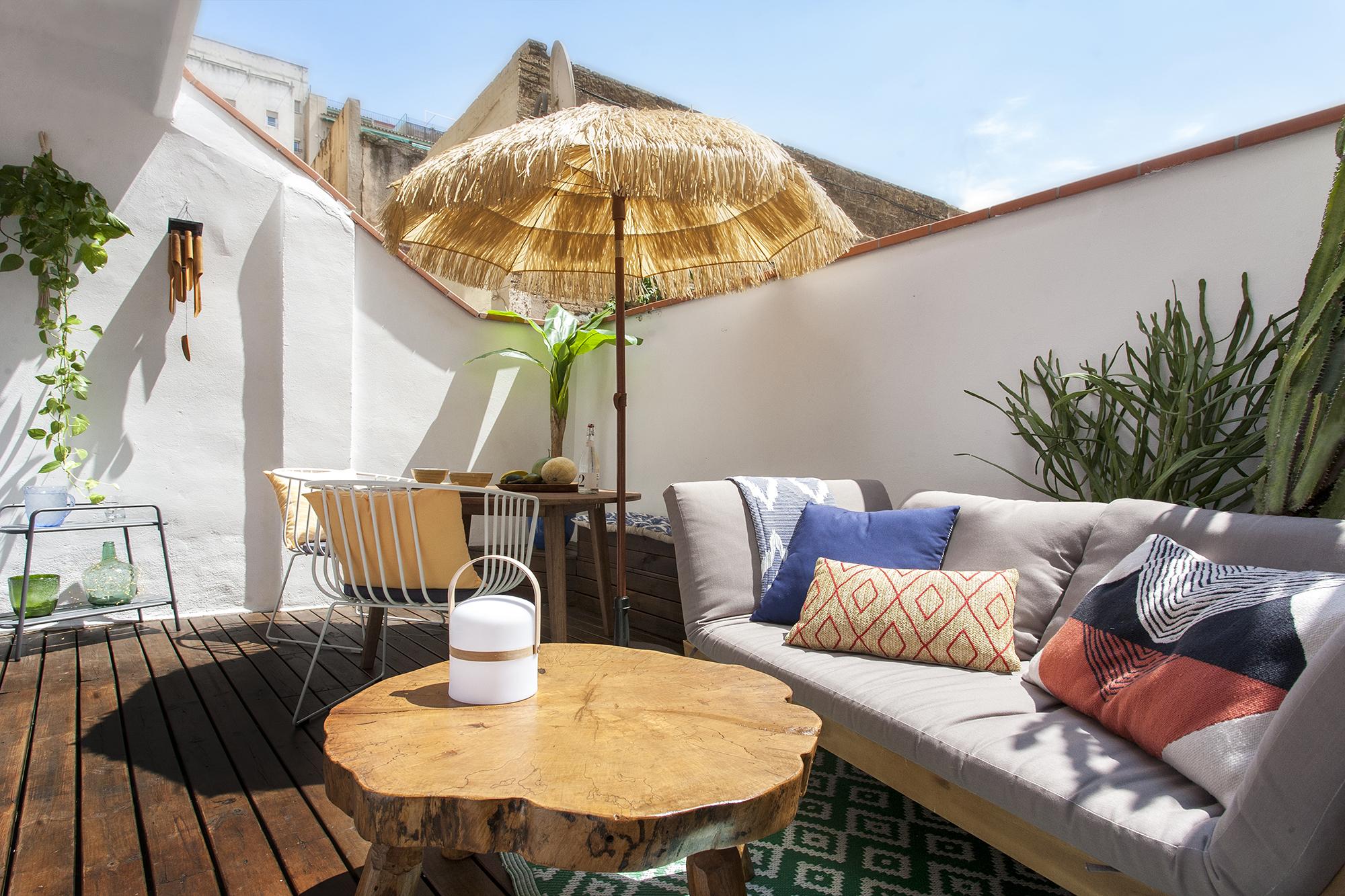 homecelona_sagrada-terrace-nouveau_34.jpg