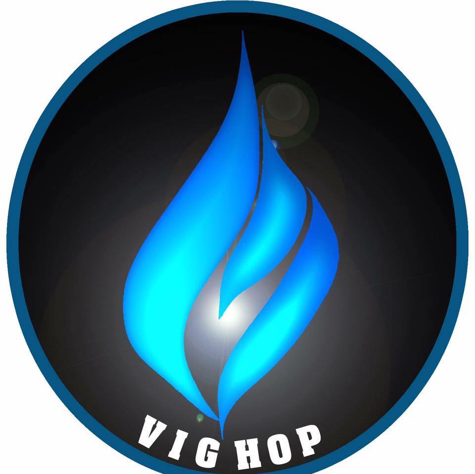 Vighop