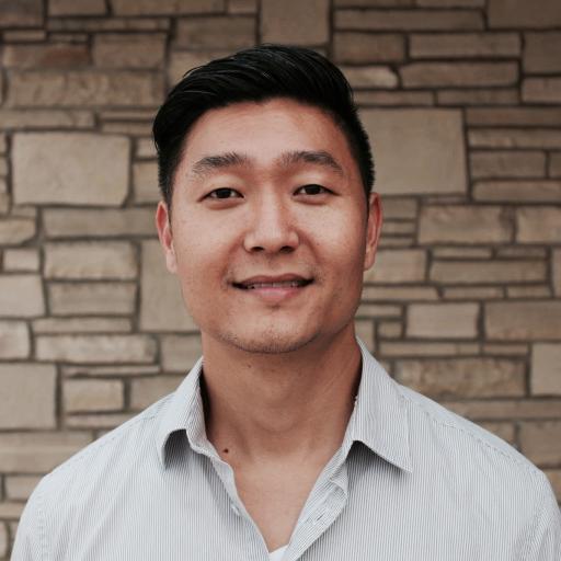 John Kim.png
