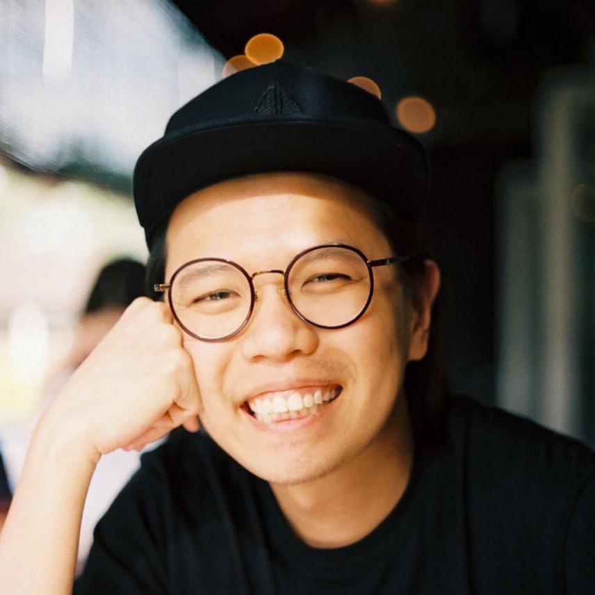 Jason Chua.png