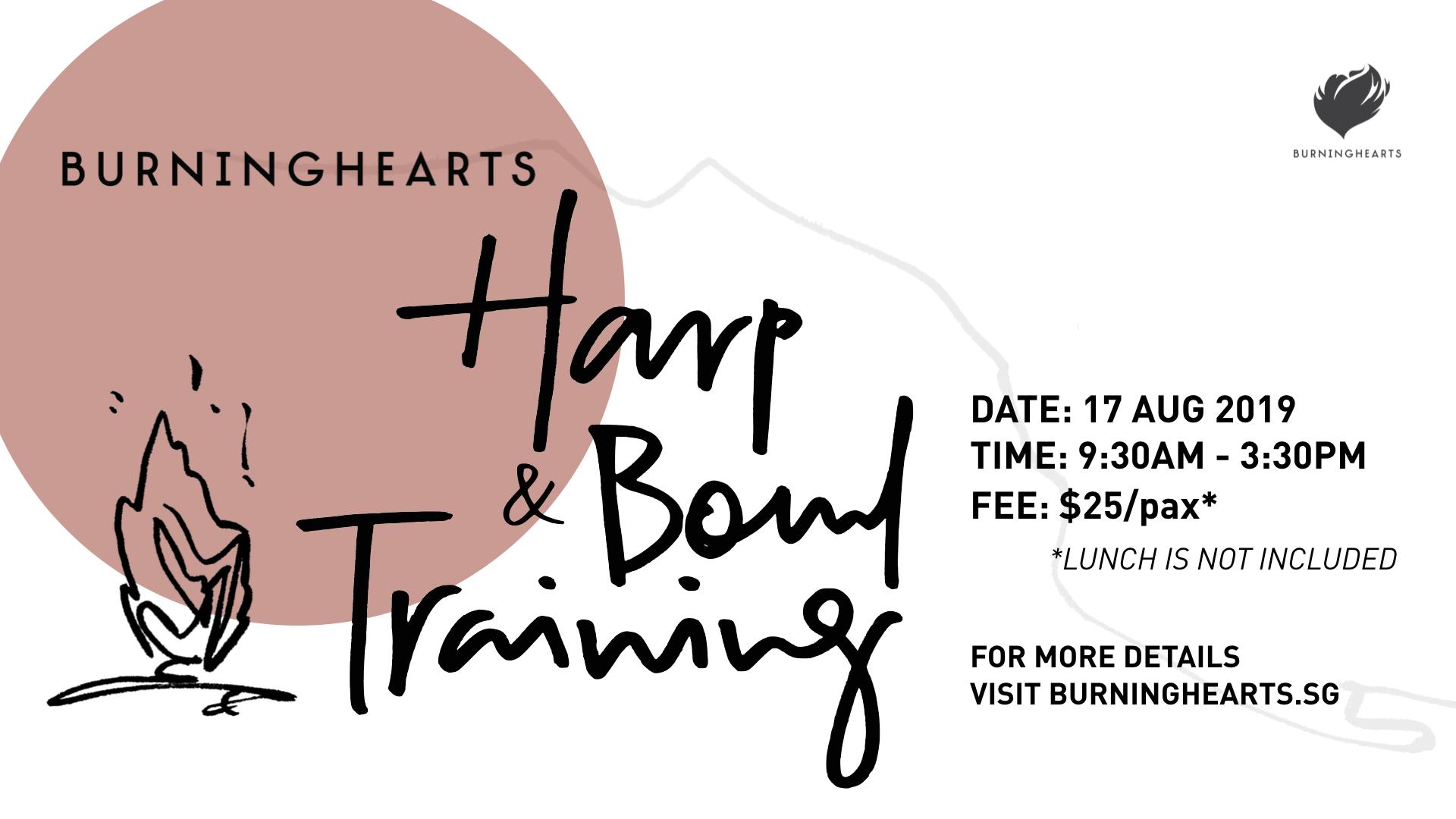 Harp & Bowl Training.jpeg