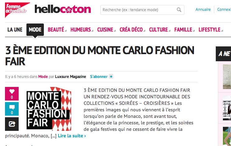 hello_coton_05.11[1].jpg