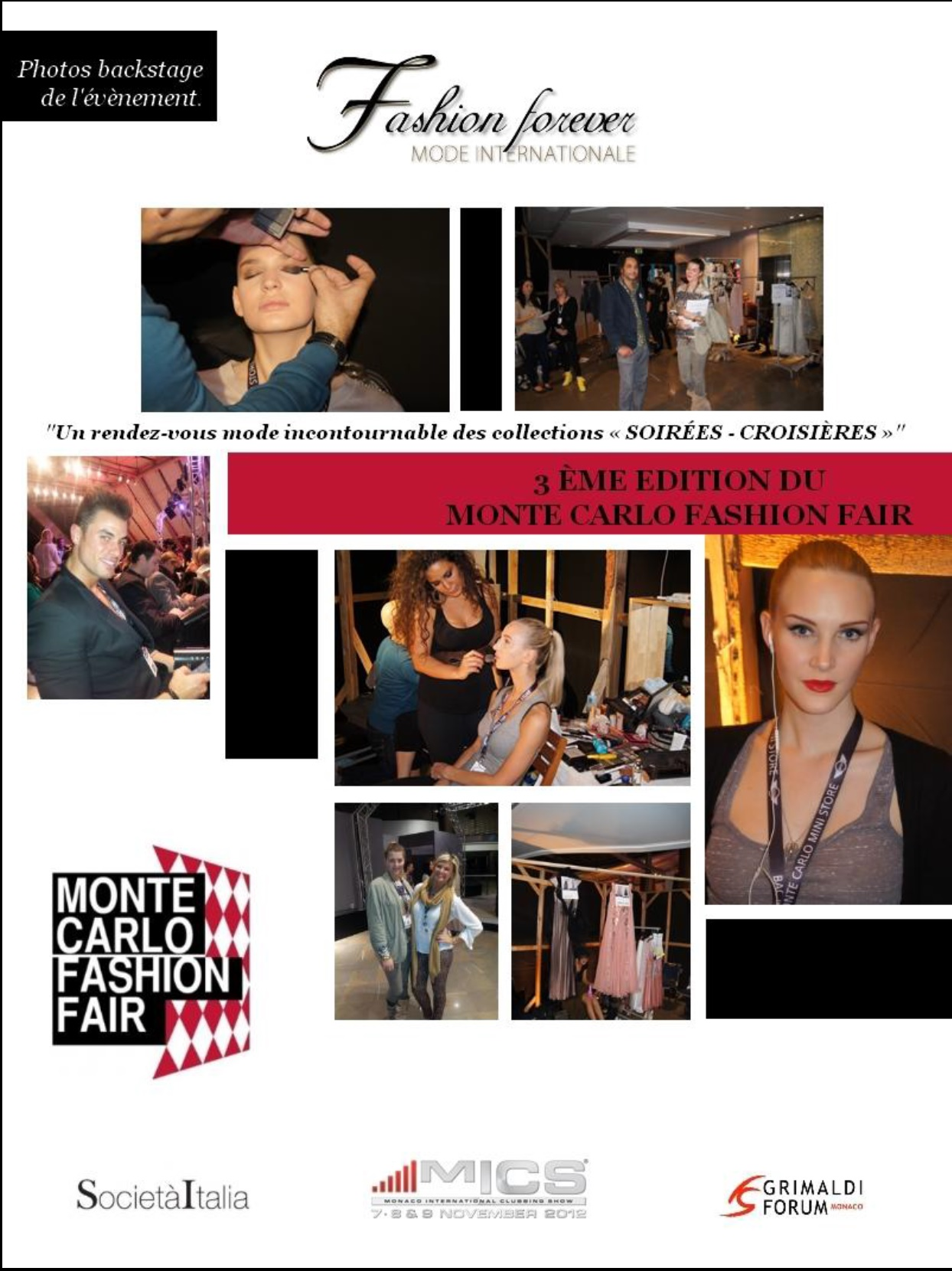 2012-FashionForever-1.jpg