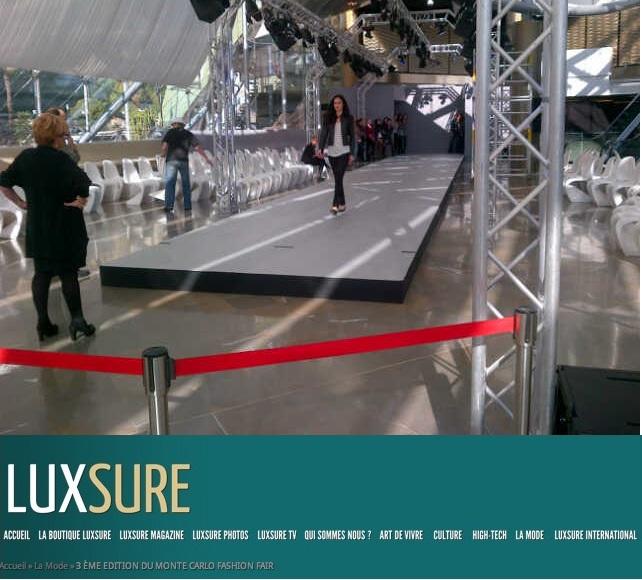 luxsure_05.11[1].jpg