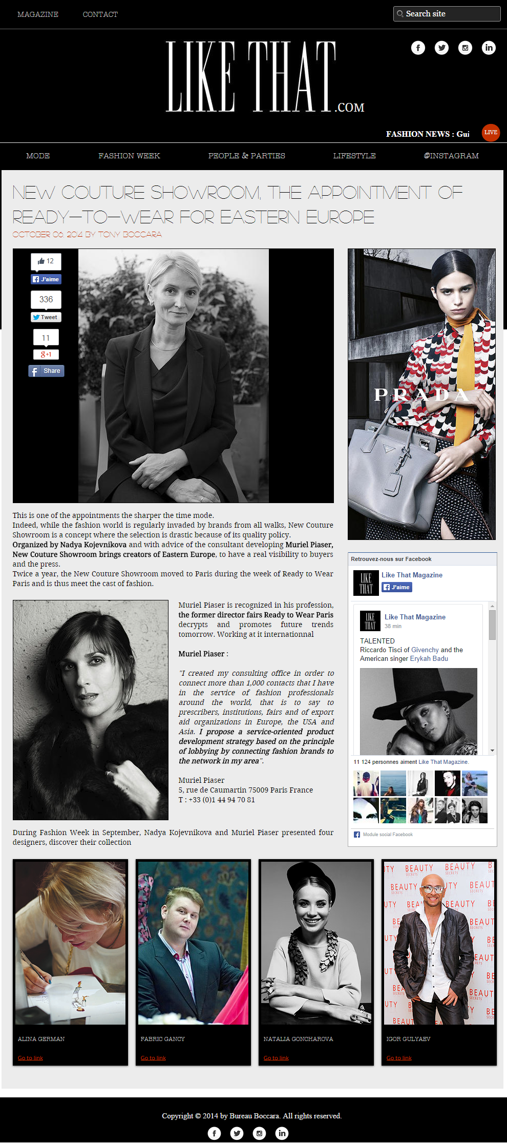 New Couture Showroom  @LIKETHAT MAGAZINE.png
