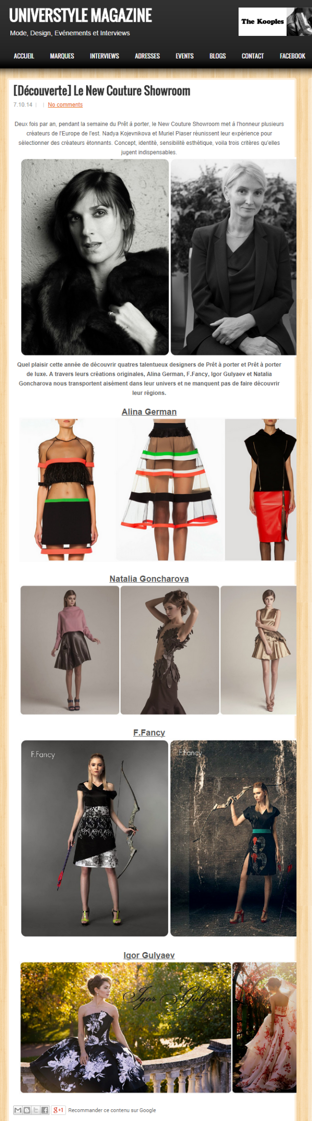New Couture Showroom  @ UNIVERSTYLE MAGAZINE.png