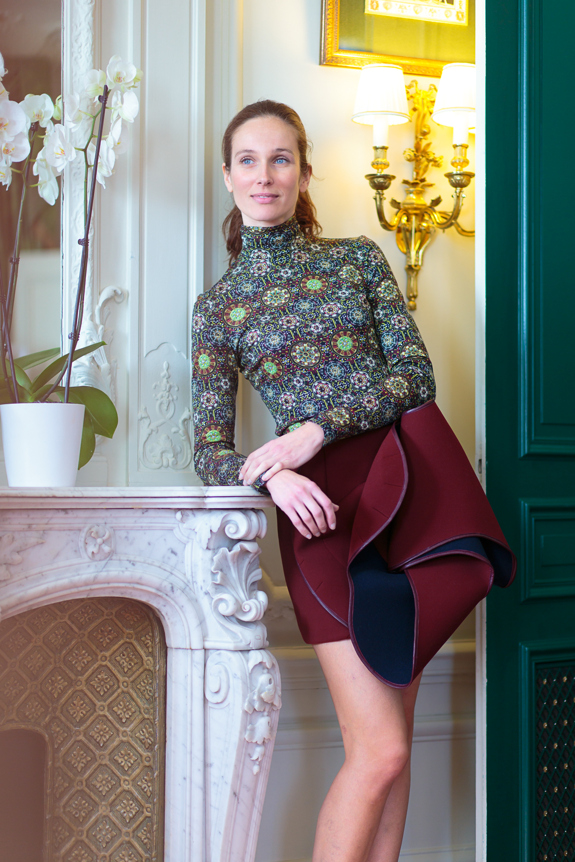 New Couture Mars 2015 HD-153.jpg