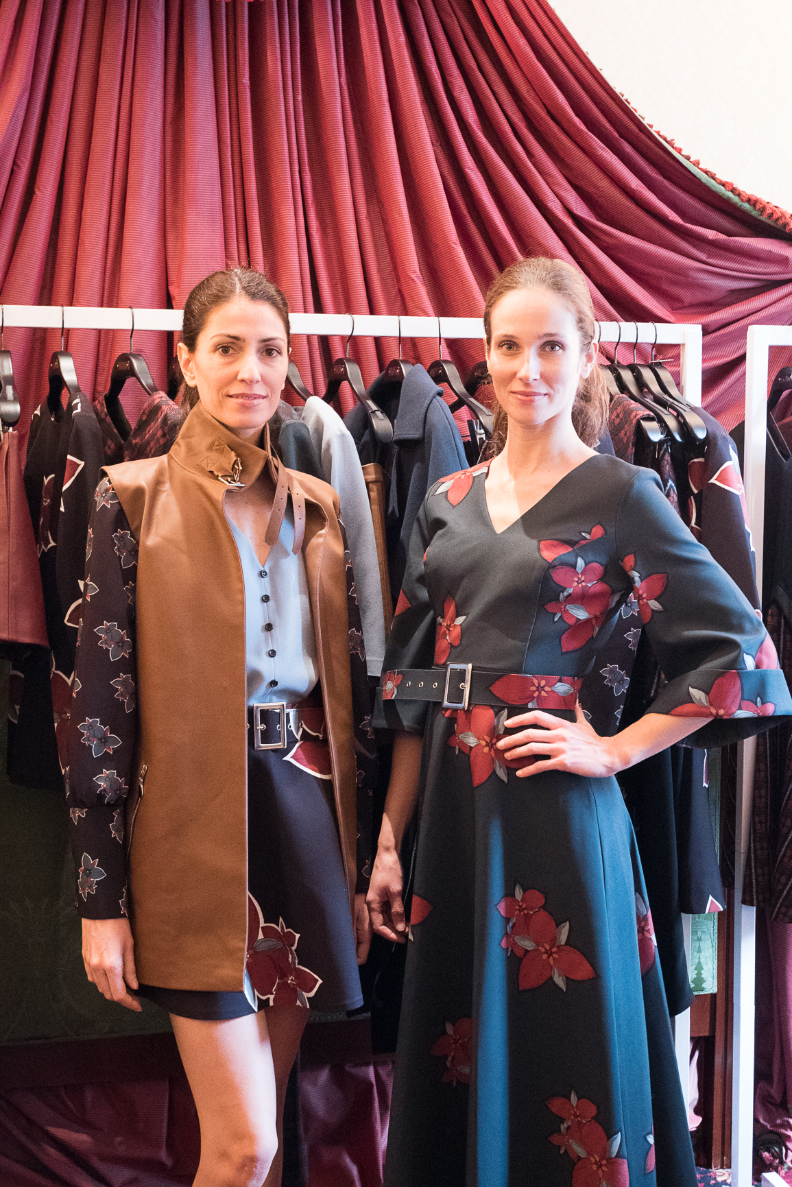 New Couture Mars 2015 HD-45.jpg