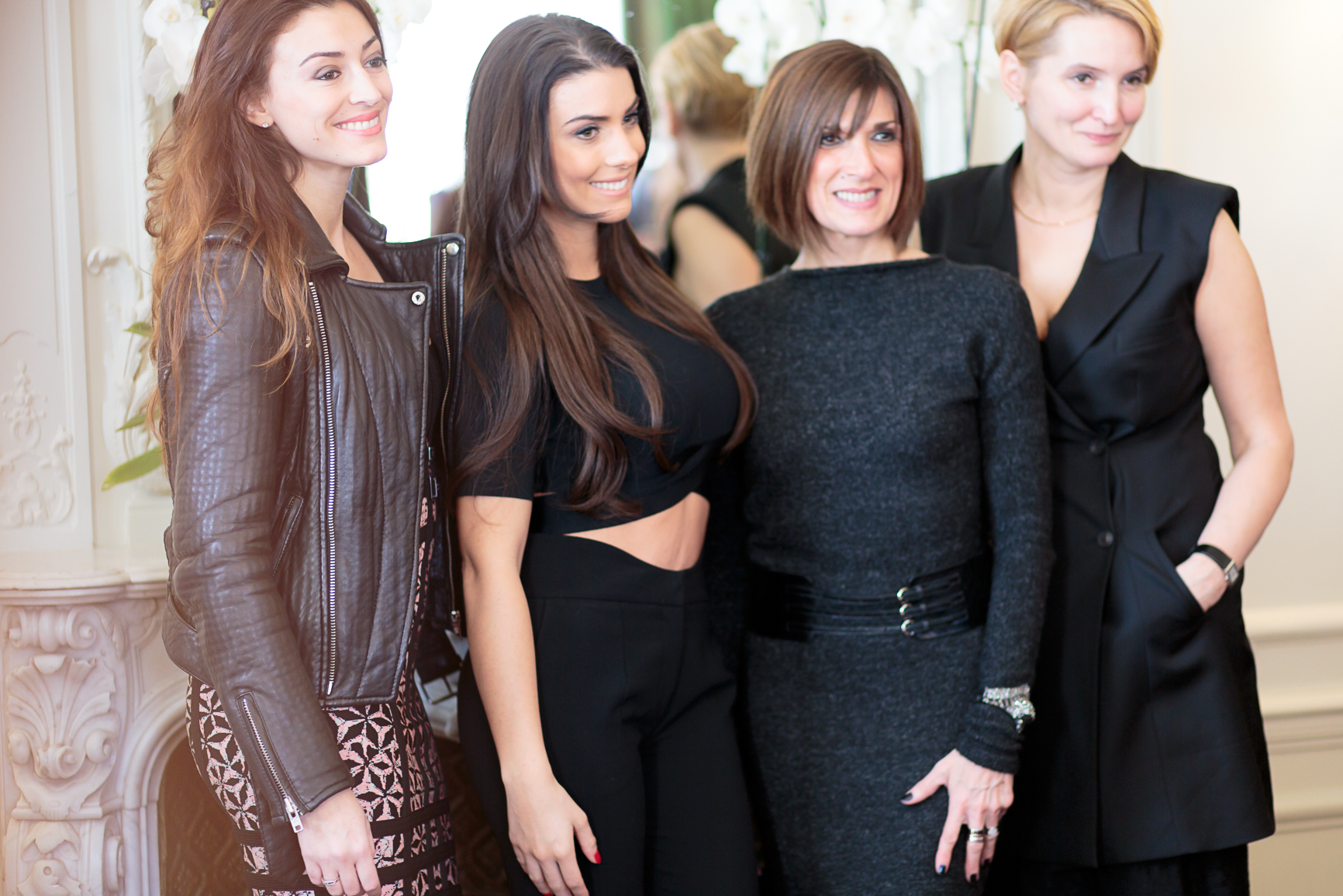 New Couture Mars 2015 HD-7.jpg