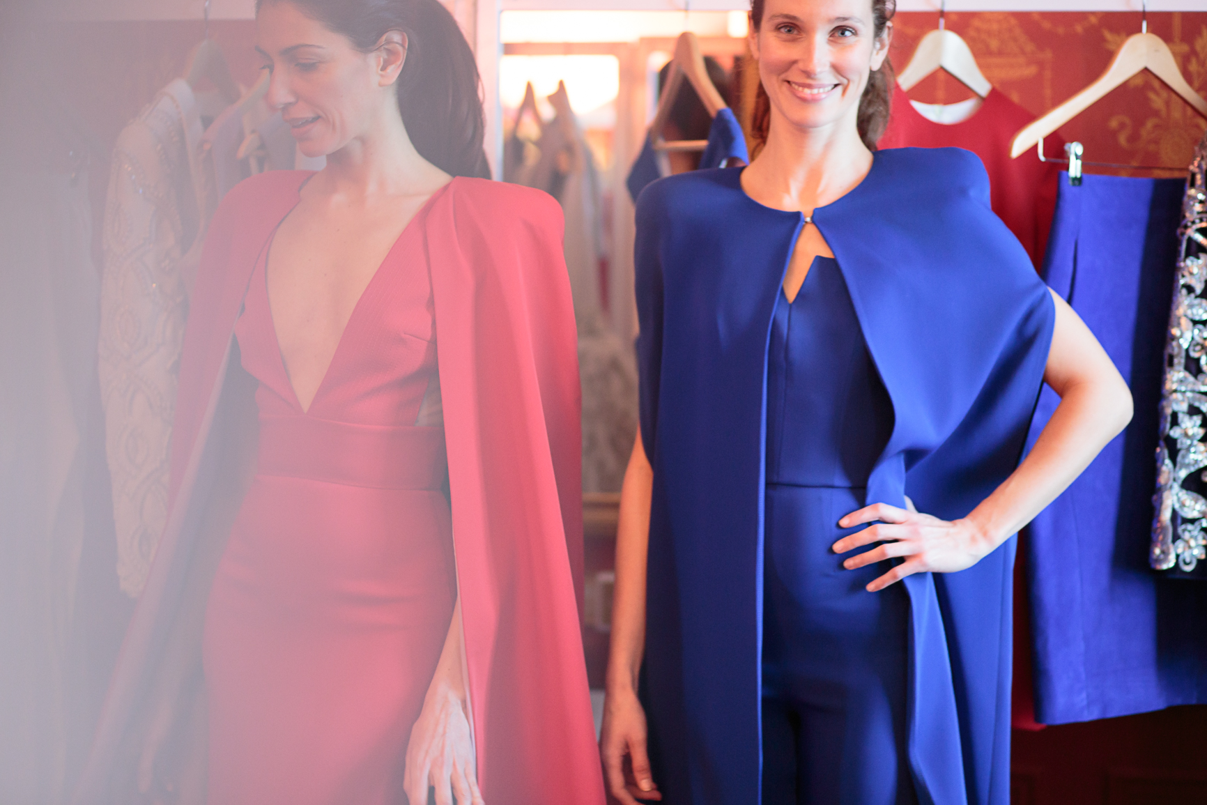 New Couture Mars 2015 HD-19.jpg