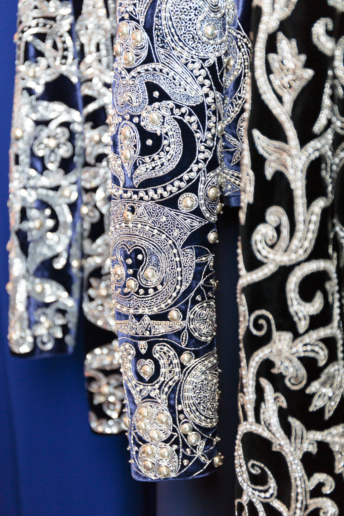 New Couture Mars 2015 HD-15.jpg
