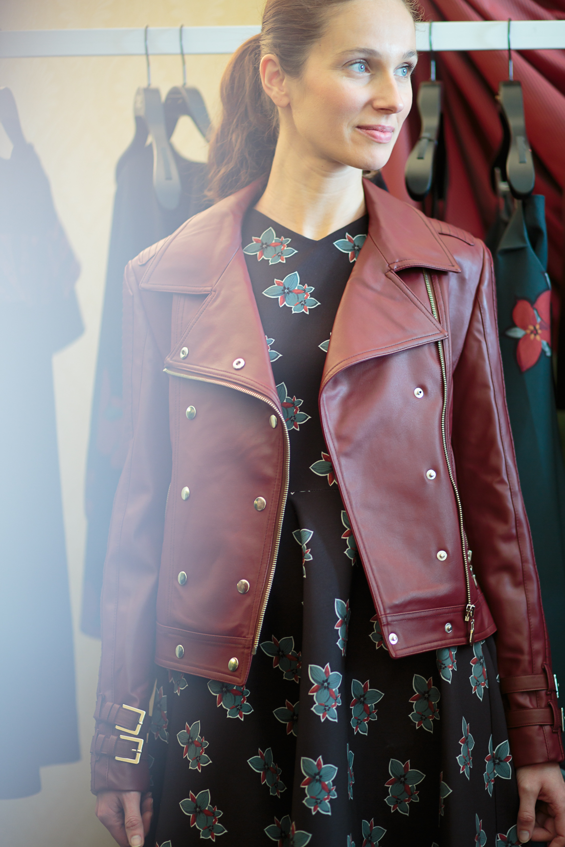 New Couture Mars 2015 HD-48.jpg