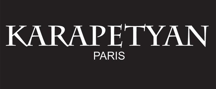 LOG-TEMP-KARAPETYAN PARIS.png