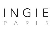 LOGO-INGIE.jpg
