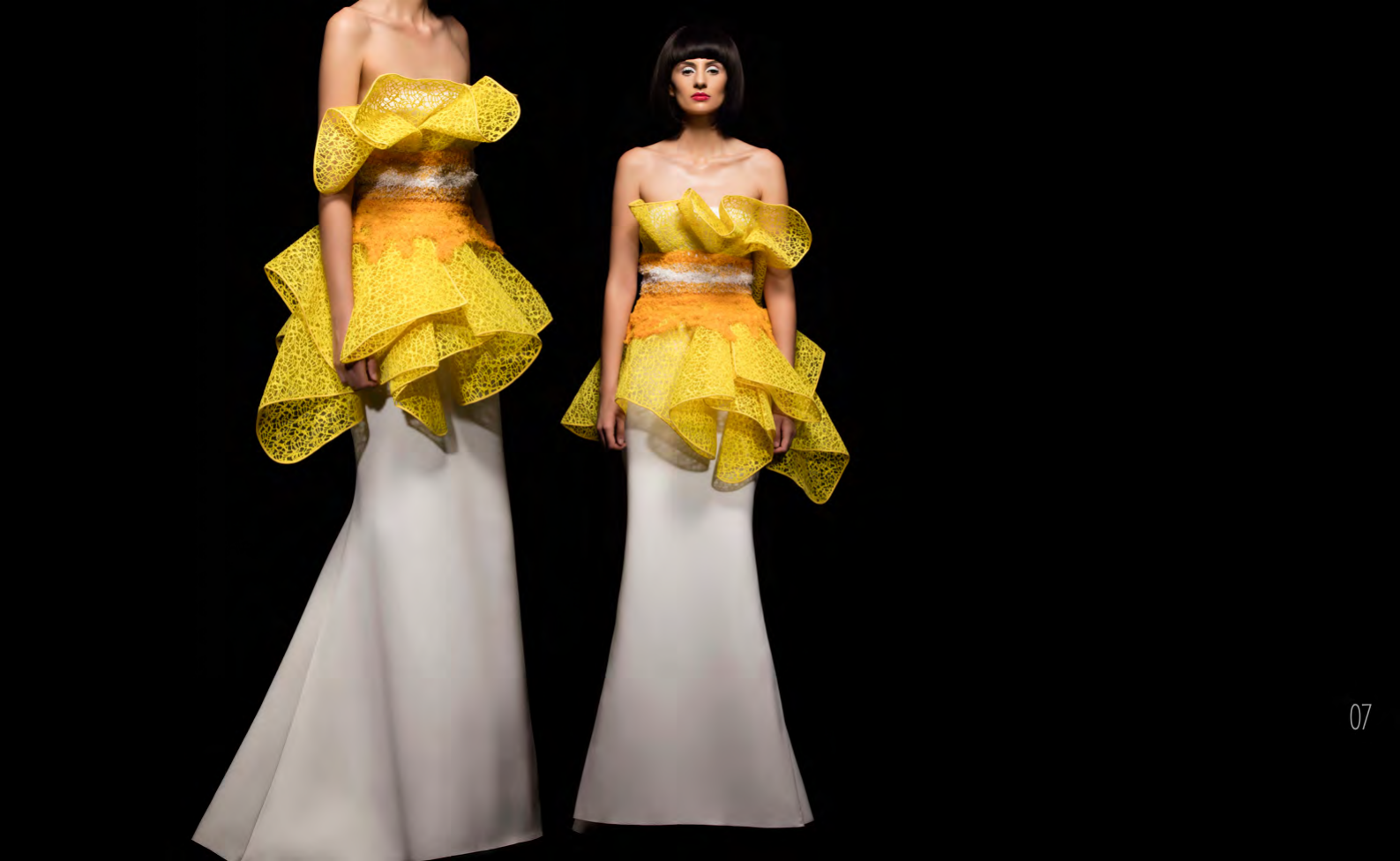 Amit Aggarwal spring summer 2016png_Page9.png