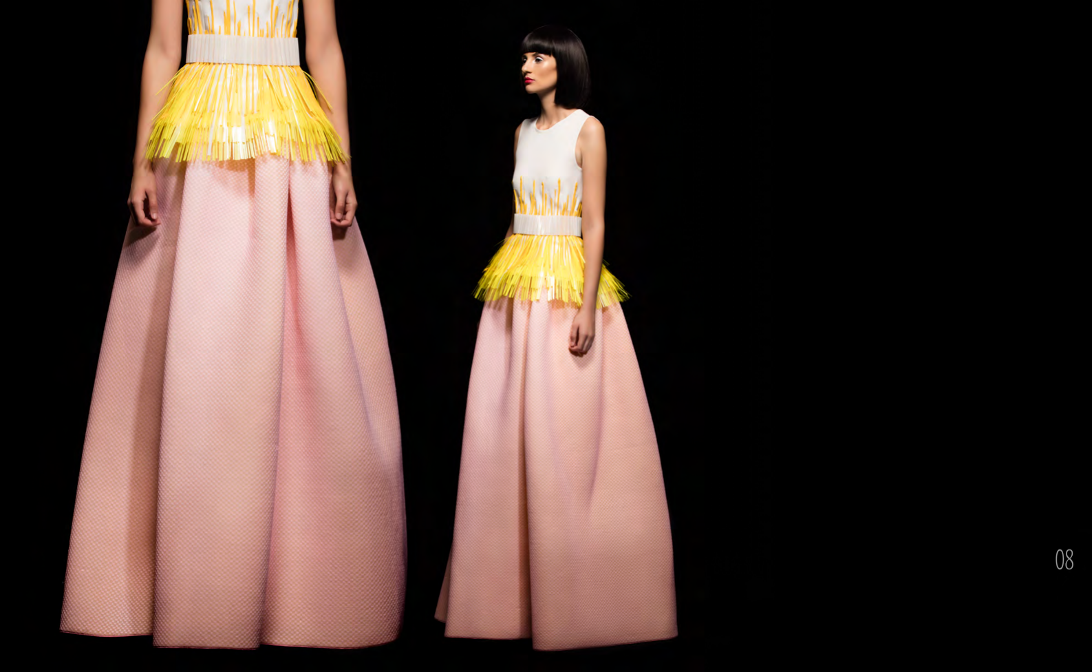 Amit Aggarwal spring summer 2016png_Page10.png