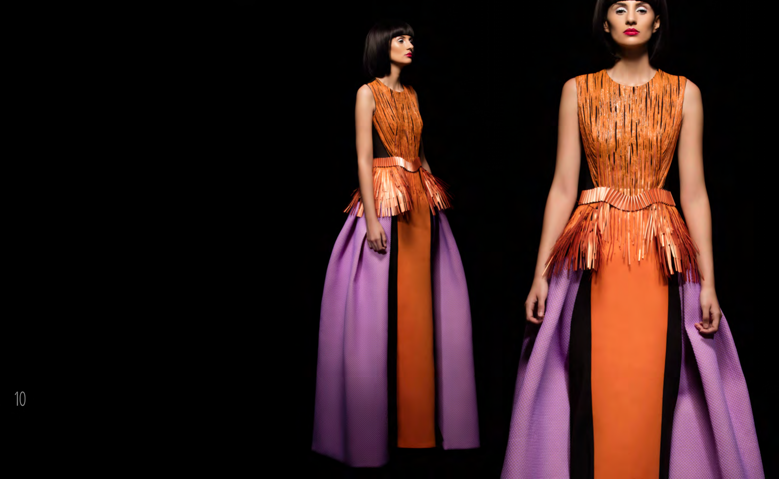 Amit Aggarwal spring summer 2016png_Page12.png