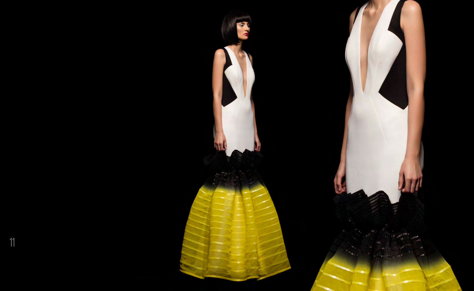 Amit Aggarwal spring summer 2016png_Page13.png
