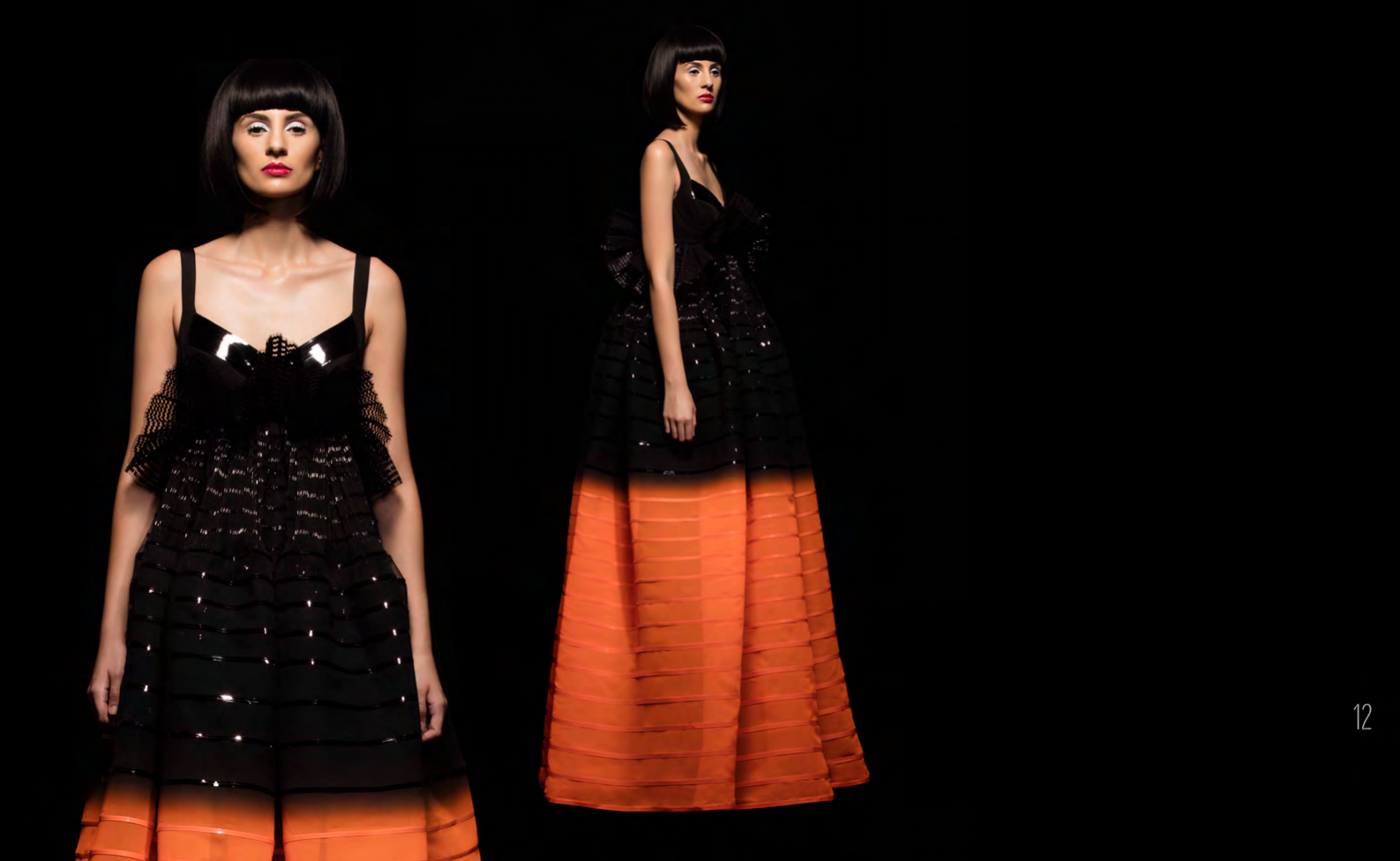 Amit Aggarwal spring summer 2016png_Page14.png