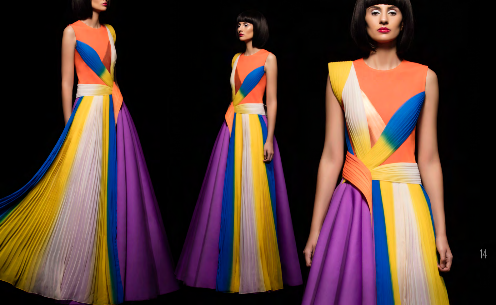 Amit Aggarwal spring summer 2016png_Page16.png