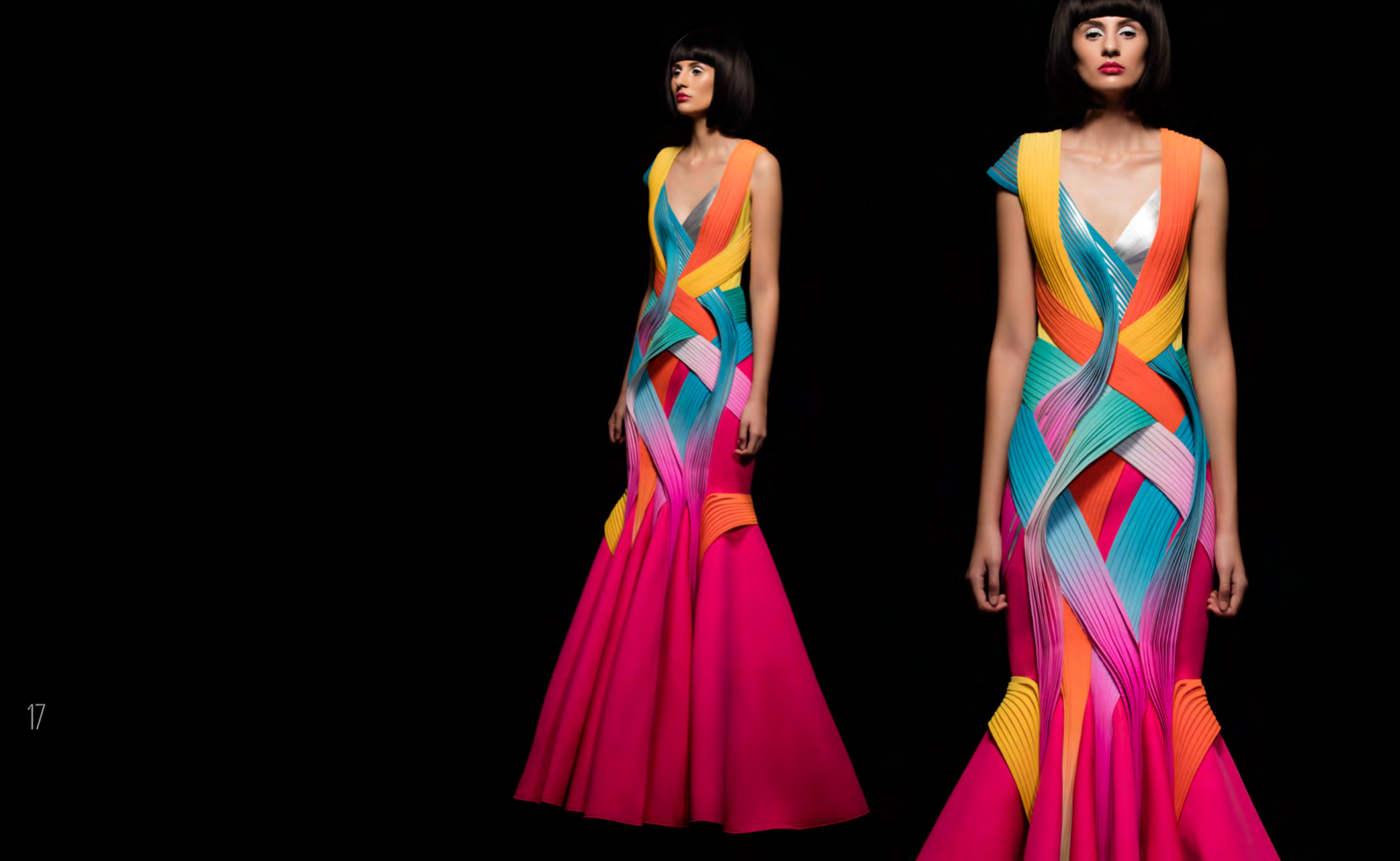 Amit Aggarwal spring summer 2016png_Page19.png