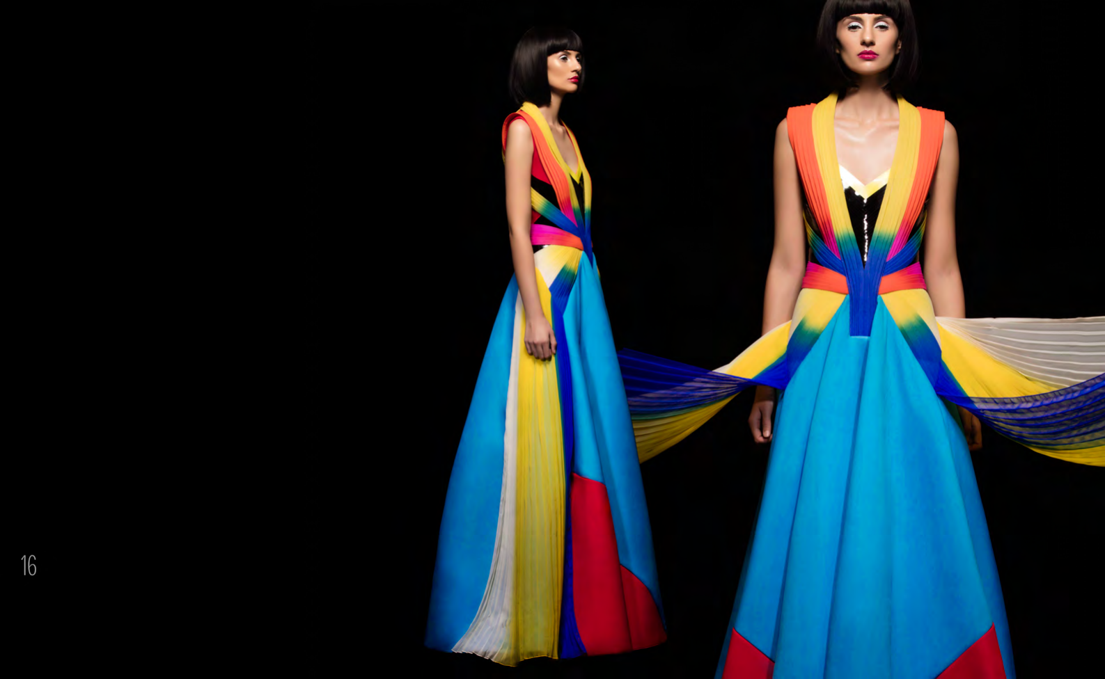 Amit Aggarwal spring summer 2016png_Page18.png