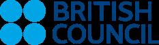 british-council@1x.png