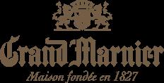 grand-marnier@1x.png