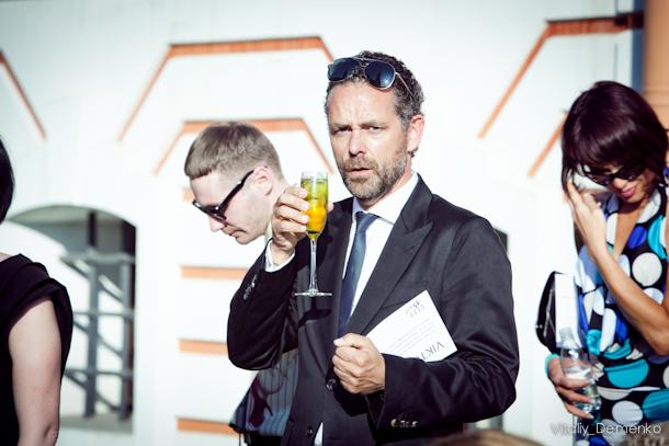Viktor&Rolf (6).jpg
