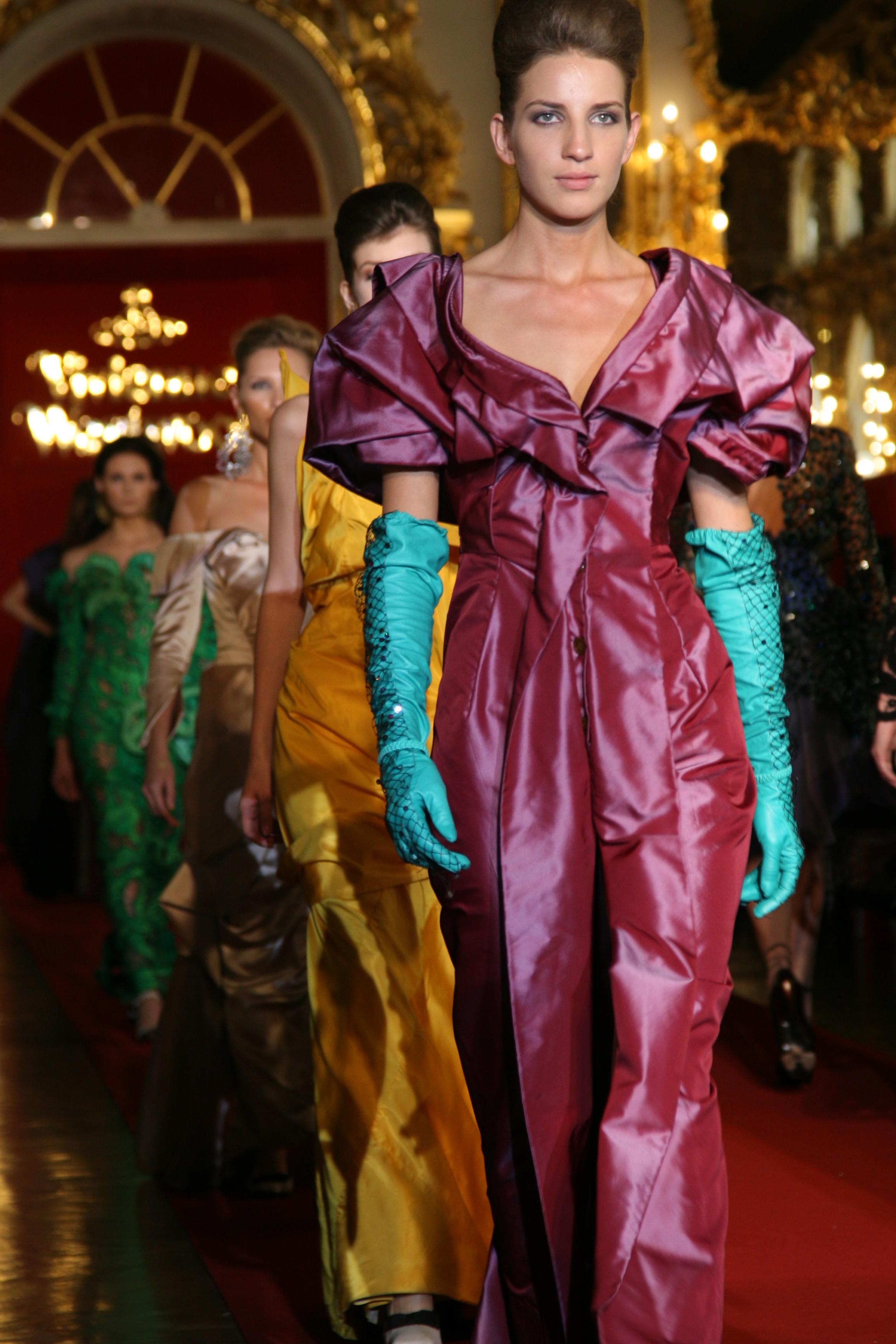 Vivienne Westwood (5).JPG