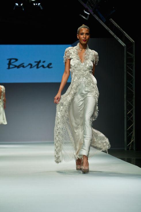 BARTIE_41.jpg