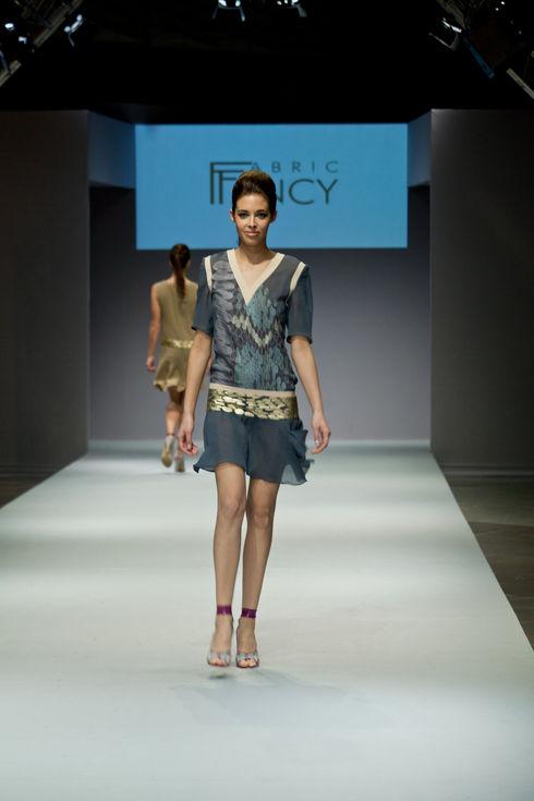 FANCY_09.jpg