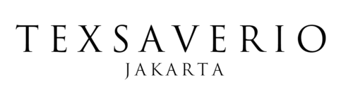 TEX SAVERIO LOGO.png
