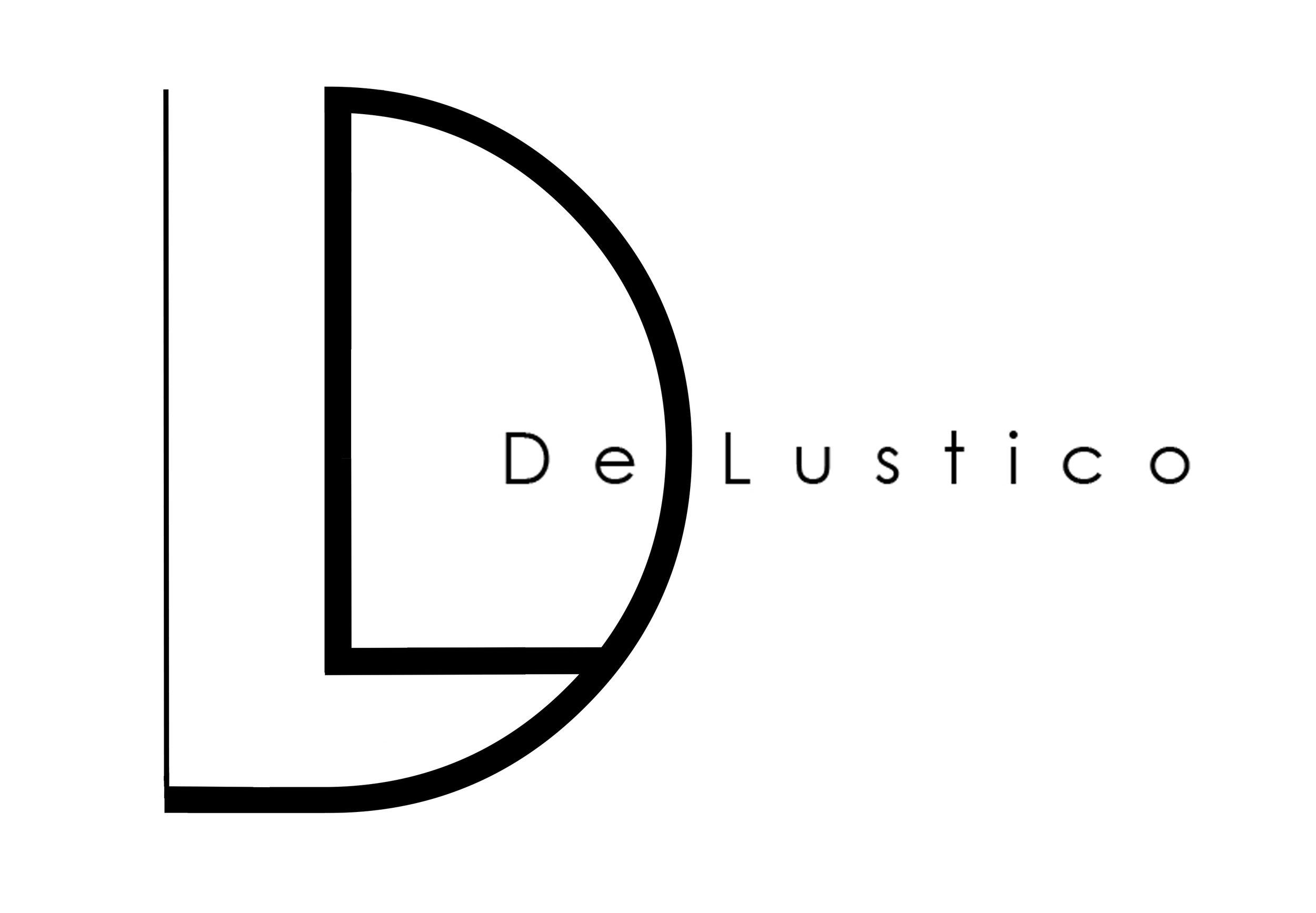 LOGO-DeLustico.jpg