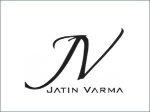 JATIN VARMA.jpg