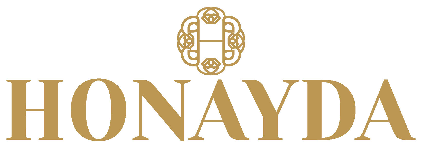 Honayda Logo.jpg