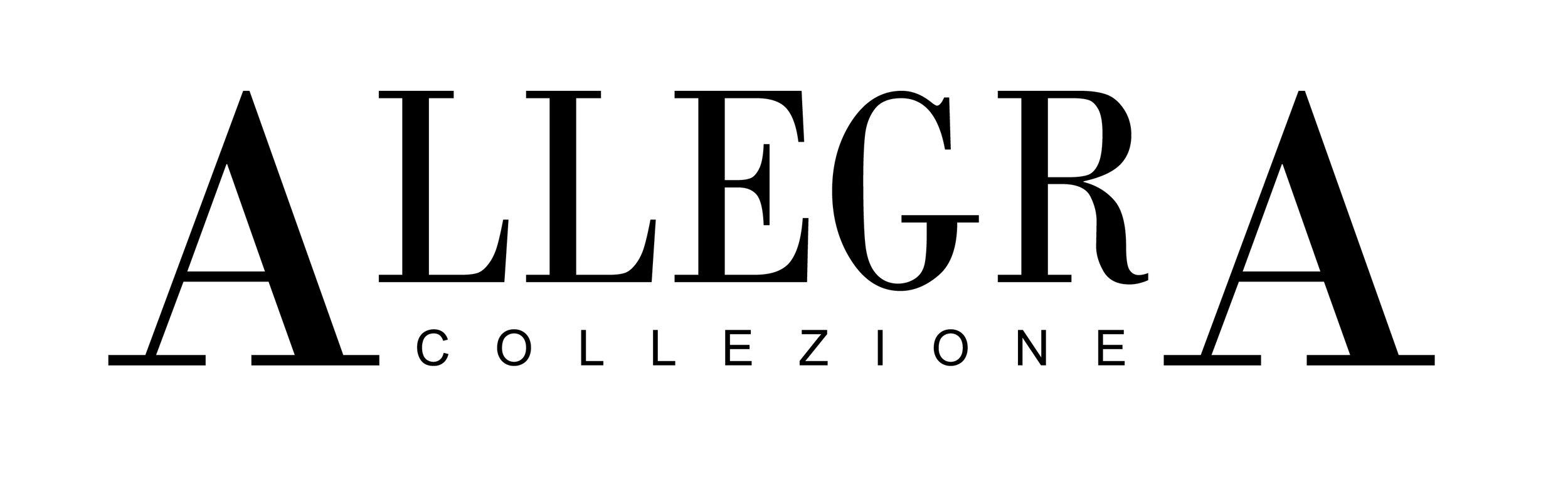 logo Allegra.jpg