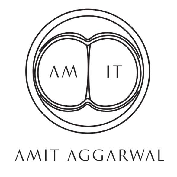 logo am.it.jpg