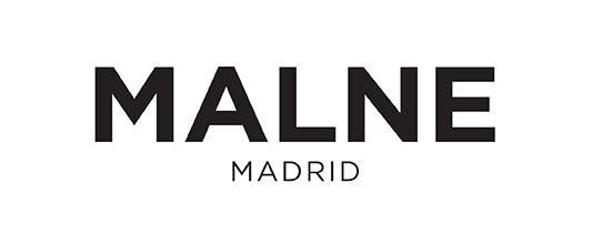 Logo Malne Baja.jpg