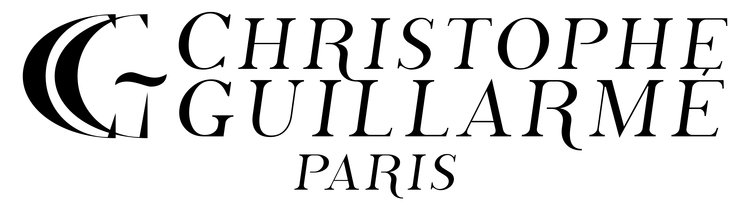 CHRISTOPHE GUILLARME.jpg
