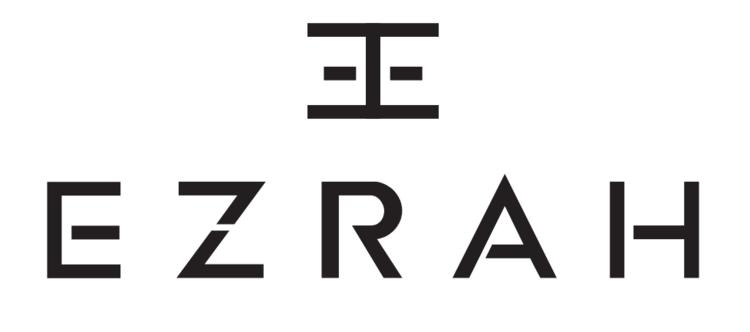 EZRAH.png