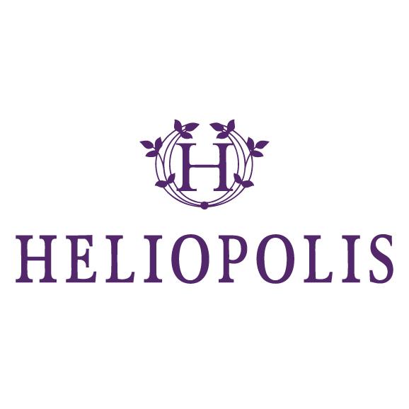 HELIOPOLIS.jpg
