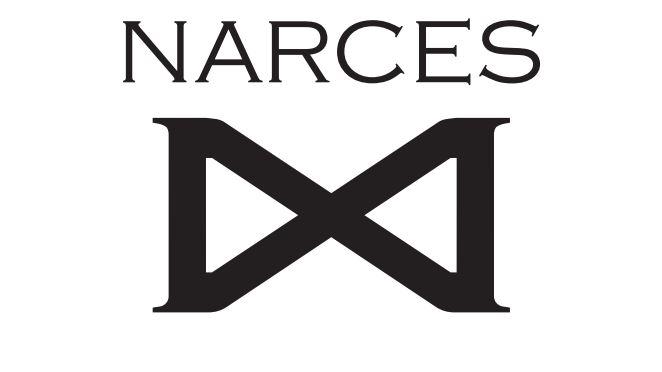 NARCES.JPG