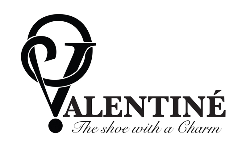 Valentine_Logo + SLOGAN.jpg