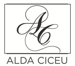 ALDA CICEU.jpg