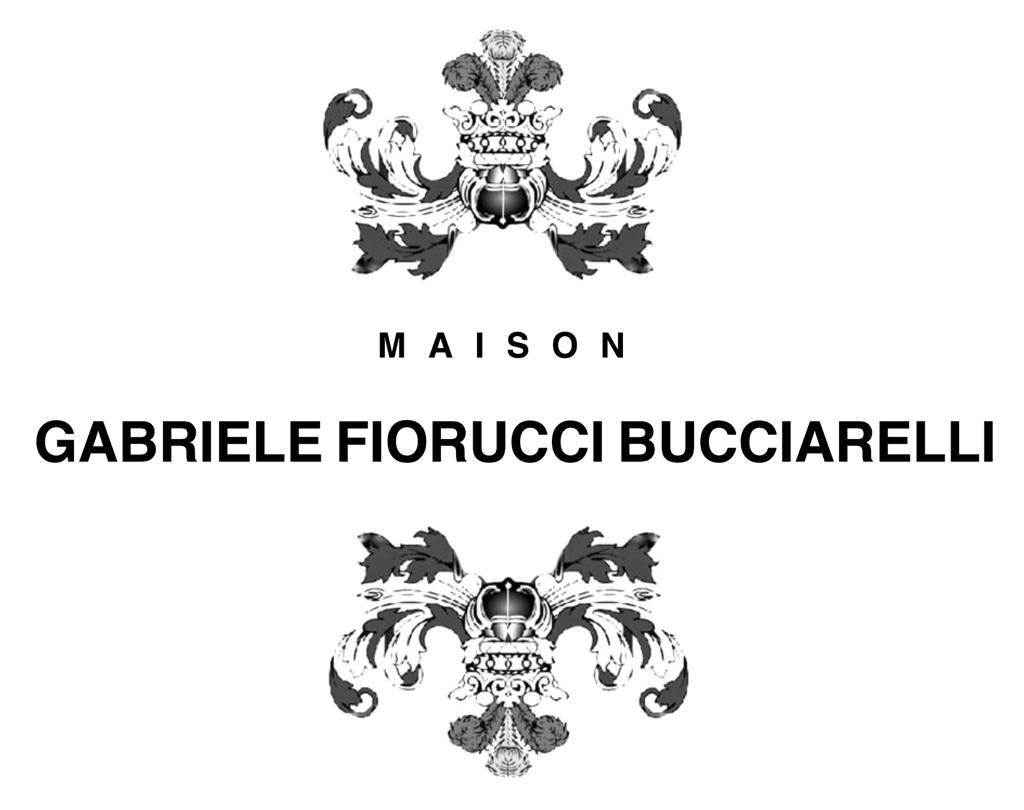 Gabriele Fiorucci Bucciarelli.JPG