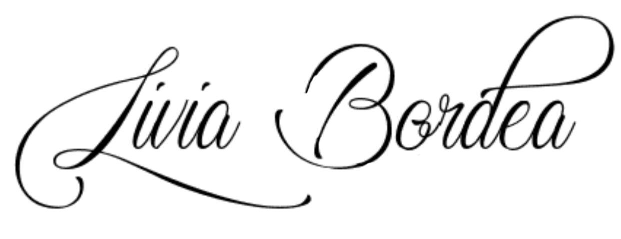 Livia Bordea.png